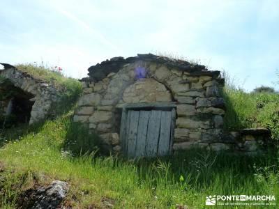 Carcavas de Alpedrete de la Sierra y Meandros del Lozoya;excursiones madrid;excursiones cerca de mad